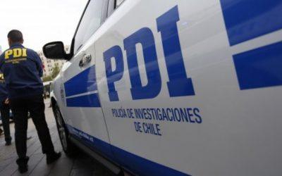 Safety Home Mallas de Seguridad | Mallas de Protección – Investigan muerte de mujer que cayó desde piso 13 en medio de una pelea con su novio