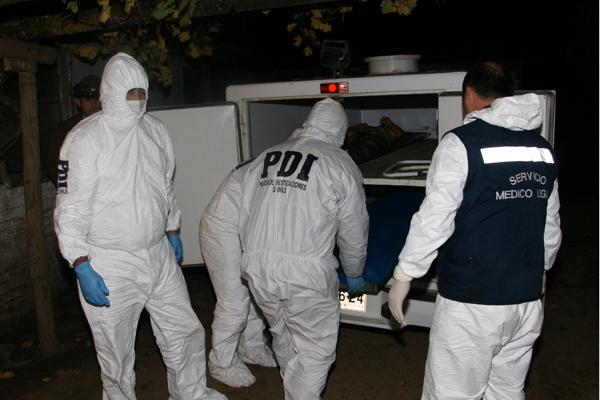 Safety Home Mallas de Seguridad | Mallas de Protección – Niña de 13 años muere tras caer de un piso 22 en el centro de Santiago