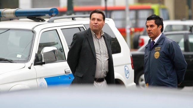 Safety Home Mallas de Seguridad | Mallas de Protección – Niño falleció tras caer desde el piso 14 de un edificio en Santiago