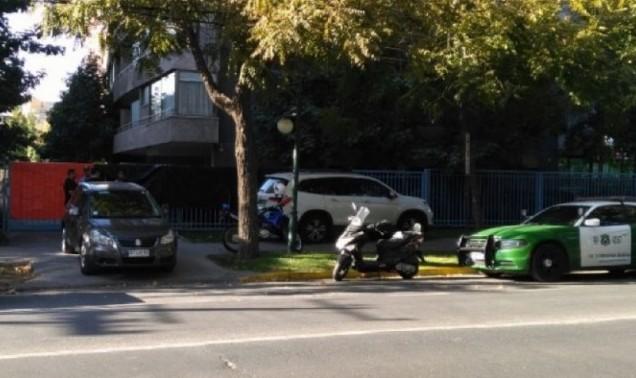 Safety Home Mallas de Seguridad | Mallas de Protección – Santiago: niño de 10 años muere tras caer desde piso 13 de edificio