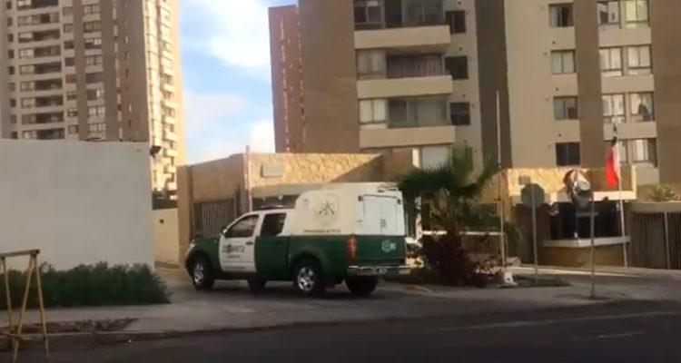 Safety Home Mallas de Seguridad | Mallas de Protección – Niño de 3 años muere tras caer desde piso 19 de un edificio: estaba jugando en su pieza